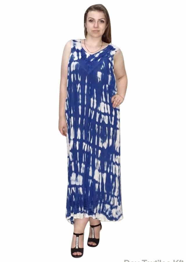 Divatos-hosszú-nyári-ruha-2511-KÉK.jpg