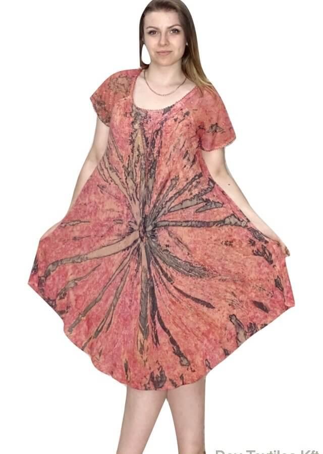 Egyedi-rövid-ujjú-rövid-ruha-Indiából-2209-barck.jpg