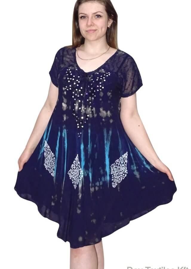 75ac0c95a3 Indiai nyári ruhák   giagoldtextiles Keleti stílusú ruhák kedvező áron