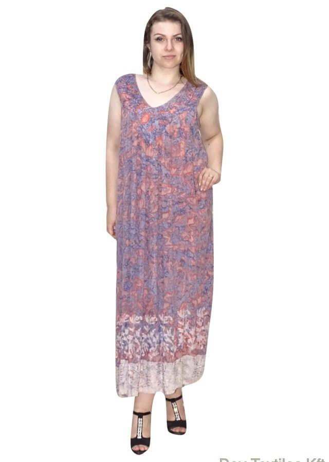 elegáns hosszú indiai ruhák univerzális méretben