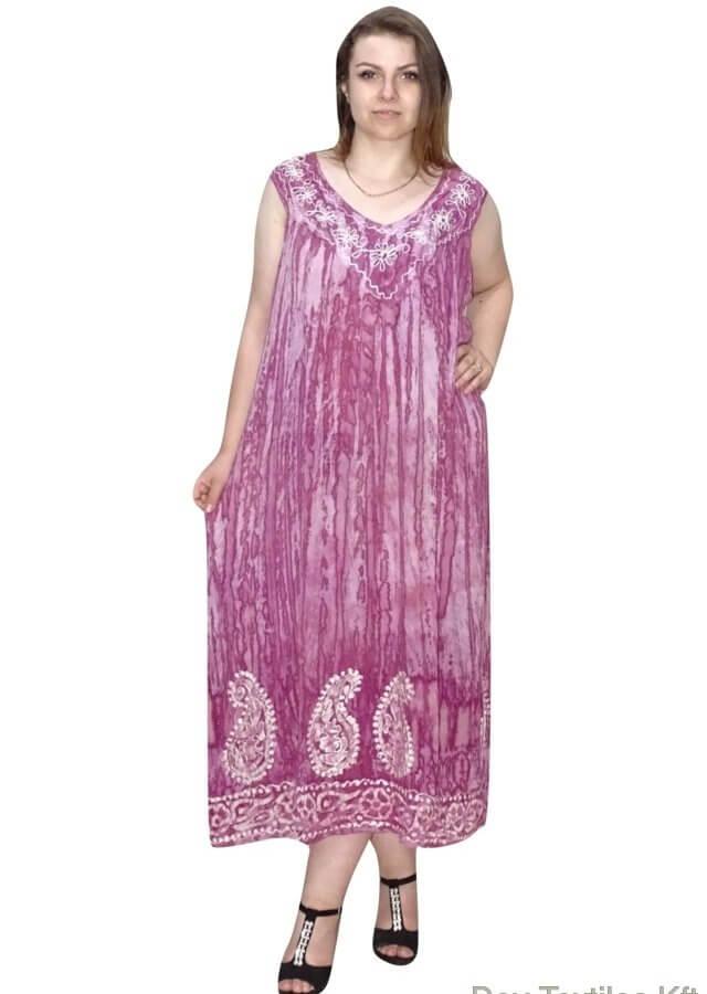 Hosszú-Indiai-ruha-nagy-méretben-2508-lila.jpg